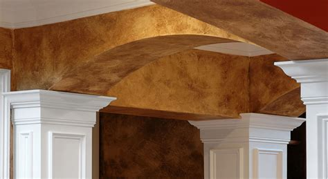 faux wood finish paint faux finish designs 171 genesis pro painting