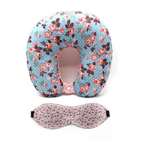 popular neck pillow patterns buy cheap neck pillow