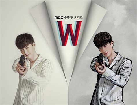 film korea romantis lee jong suk tak bisa bongkar hal ini dari lee jong suk pemain drama