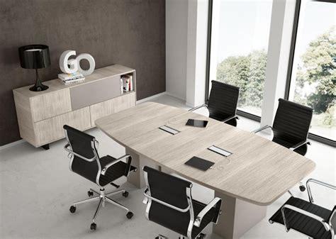 colombini mobili ufficio ufficio colombini go10 mobilissimo mobili a cernusco