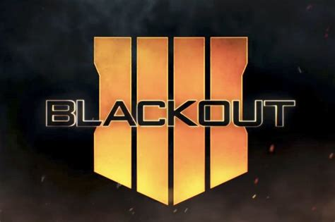 Call Of Duty Black Ops Y0097 Xiaomi Redmi Note 3 Note 3 Pro C activision veut que call of duty black ops 4 s impose aux nombreux battle royale