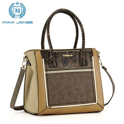 Selling Handmade Bags - 2017 newest best selling designer handbags high quality