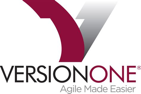 one versions versionone reviews of versionone project management