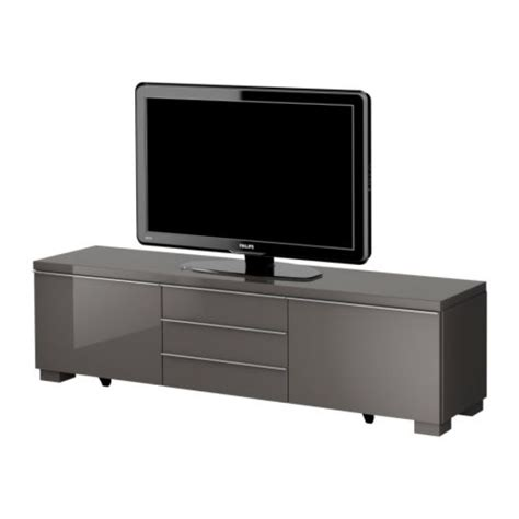 besta burs tv best 197 burs tv unit high gloss white tv units high