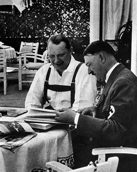 Timothy Ryback's 'Hitler's Private Library'