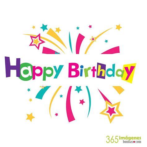 imagenes de happy birthday wife tarjetas para cumplea 209 os bonitas y frases para felicitar