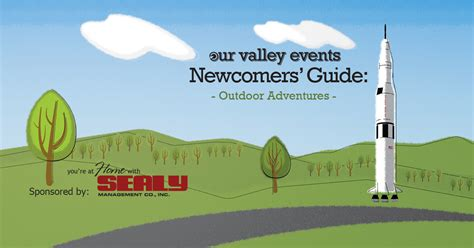 canada for newcomers the complete guide for newcomers books huntsville newcomers guide outdoor adventures