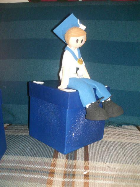 recuerdos para graduacion de preescolar cotillones para su graduacion preescolar basica desde
