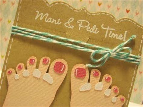 Manicure Pedicure Gift Card - 17 best images about gift ideas on pinterest mixing bowls mani pedi and router bit sets