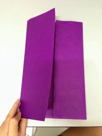 orsakadabra diy paper bag for give away
