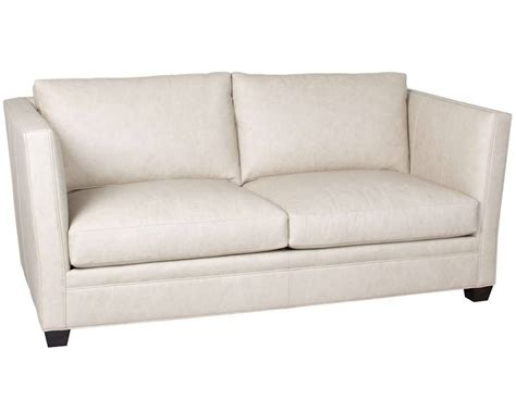 adamstown upholstery sofa usa classic leather vallone sofa 43 leather furniture usa