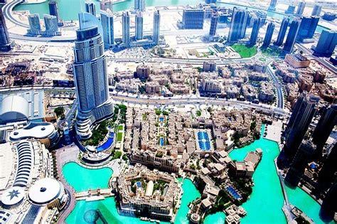 best accommodation in dubai best family hotels in dubai reviews family travel