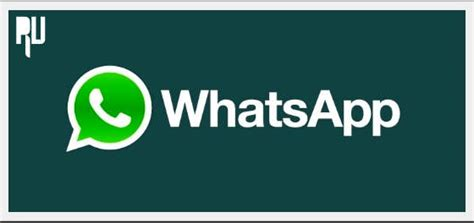 download whatsapp full version for java download whatsapp for java and bada phones