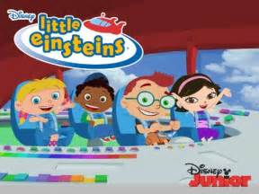 ittle einsteins disney einsteins race for space pictures to pin on