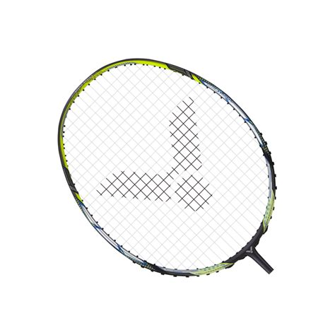 Raket Jetspeed victor jetspeed 12 3ug5 light powerful fast racket 100 genuine
