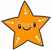 Starfish Painting  Clipart Panda Free Images