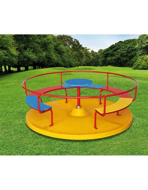 giostre da giardino giostre per bambini da giardino da esterno giochi bambini