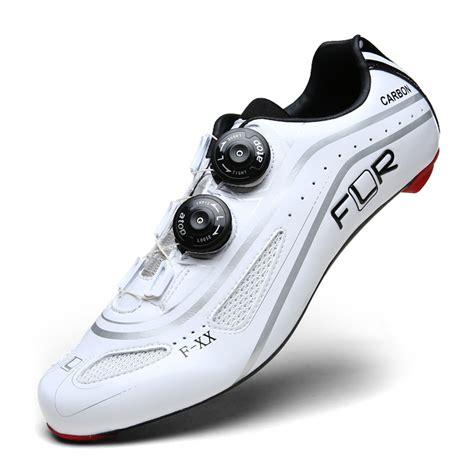 italian road bike shoes italian road bike shoes 28 images dmt s explore 2 0