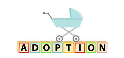 Free Adoption Records How To Find Adoption Records If You Need Them Ancestral Findings