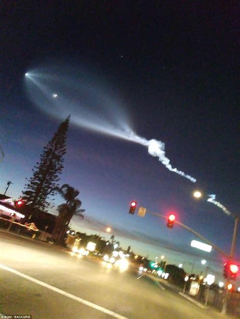 california light call 911 when strange light appears in california