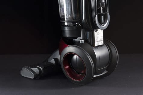 Samsung Vacuum Samsung Vu7000 Review Digital Trends