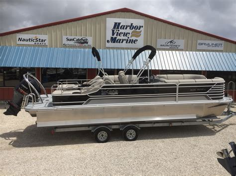 g3 boats for sale in indiana g3 new and used boats for sale in mo