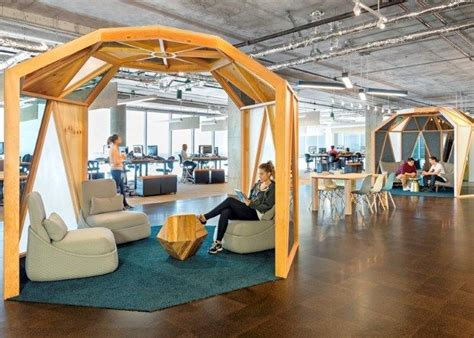 world s best photography studio interiors cool office 25 best ideas about cool office on pinterest cool