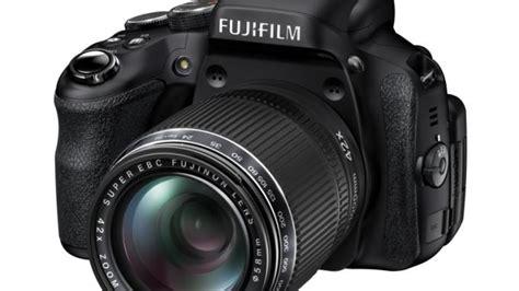 fujifilm finepix hs50exr digital fujifilm finepix hs50exr review expert reviews