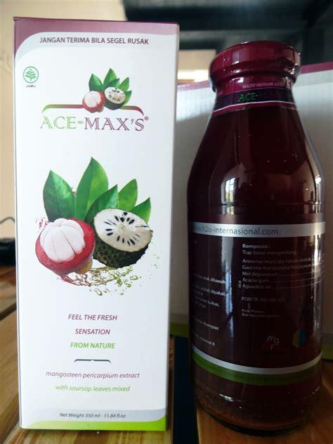 Obat Ace Maxs Hernia obat pengencer darah obat pembuluh darah tersumbat