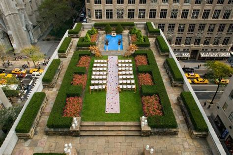 620 Loft Garden by 1335990013666