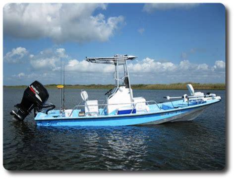 tran sport boats for sale in texas tran sport boats tran sport classic
