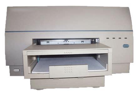 123.hp.com/dj1600c 123.hp.com dj1600c printer setup