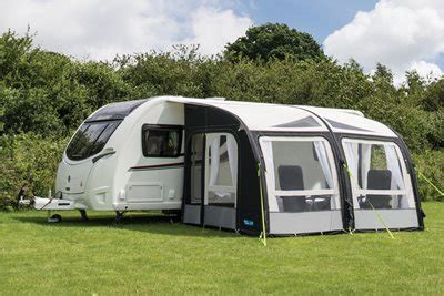 black country awnings ka caravan rally air pro 390 series 4 rally air pro