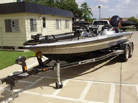 legend boats manufacturer 2009 legend boats alpha 211 dcx boats yachts for sale