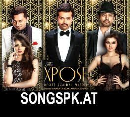 download mp3 xpose the xpose songs the xpose mp3 the xpose audio the xpose