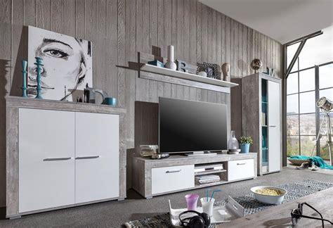 otto möbel wohnzimmer wohnwand kaufen 187 schrankwand anbauwand otto