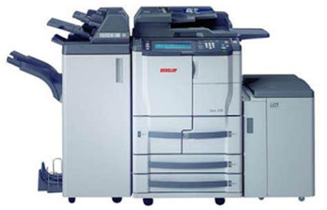 Mesin Fotocopy Standar mesin foto copy indonesia mesin foto copy
