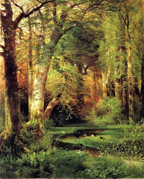 famous forest paintings for sale   famous forest paintings