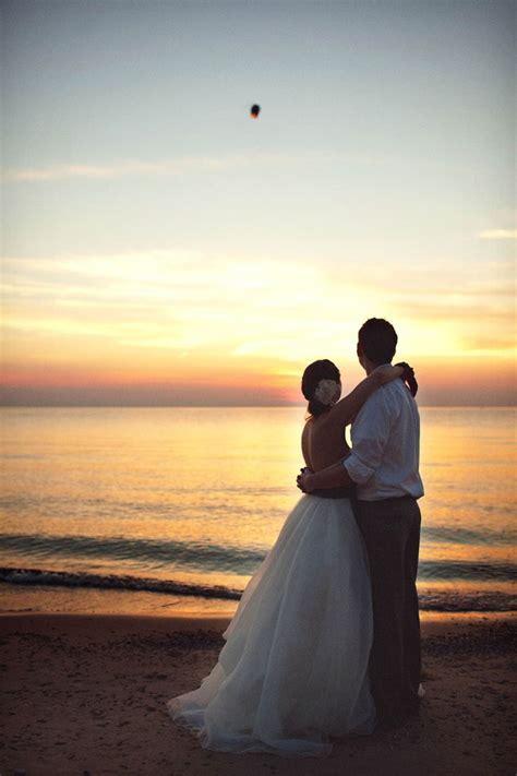 25  best ideas about Lake Michigan Wedding on Pinterest