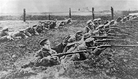 i closed many a world war ii medic finally talks books trench warfare definition history facts britannica