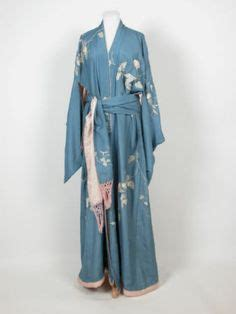 Kimono Blue Lbkim038 Metropolitan 1 1000 images about hotel paradiso 1920 s on