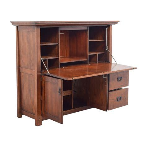 restoration hardware office desk 75 restoration hardware restoration hardware wood