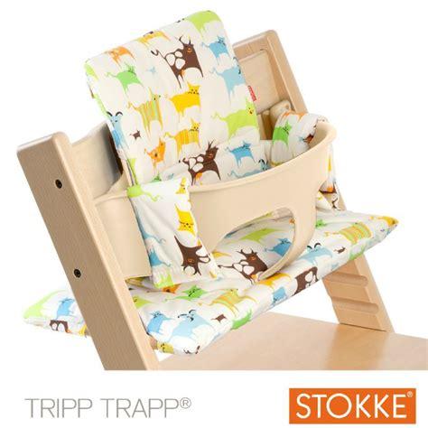Accessoire Chaise Stokke by Accessoires Pour Chaise Haute Tripp Trapp De Stokke C
