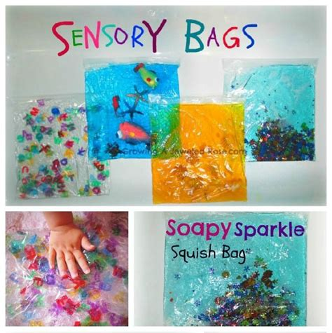 hair sensory hairs definition of sensory hairs by the sensory bags made with hair gel from the dollar tree lots