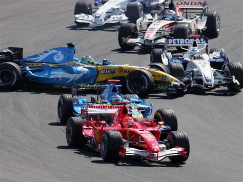 hd wallpapers 2006 formula 1 grand prix of turkey f1 fansite
