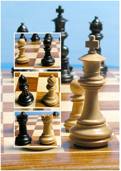 beautiful chess set 1000 images about chess sets on pinterest battle of