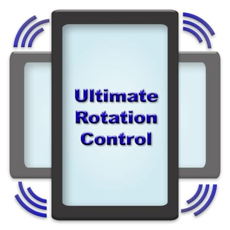 bluestacks rotate screen download free ultimate rotation control free ultimate
