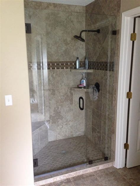 Shower Glass Door Replacement Shower Glass Door Replacement Seattle Glass Shower Door Replacements Repair Custom Shower