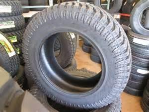Atturo Trail Blade Tires Atturo Trail Blade Xt Tires For Sale Unbeatable