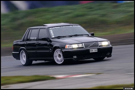 Are Volvos Expensive To Maintain Volvo S Are Gaining Interest Carjunkies